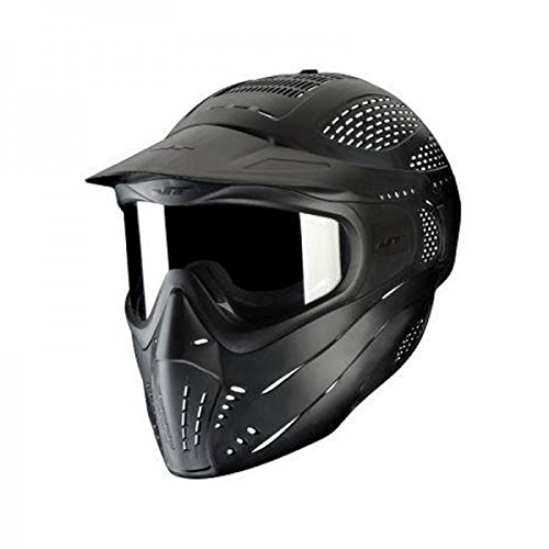 image of JT Premise Headshield Paintball Mask