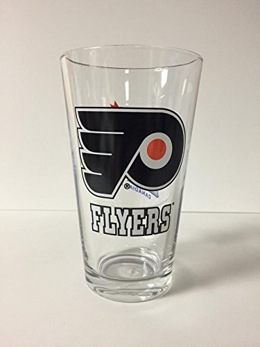 labatt-blue-philadelphia-flyers-nhl-16oz-beer-pint-glass-1-pk