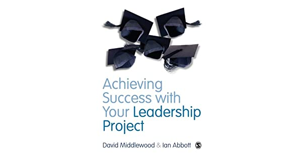 Twelve Factors of Project Leadership and Creating Value