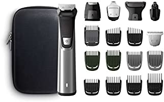 Philips Grooming Kit Serie7000 MG7770