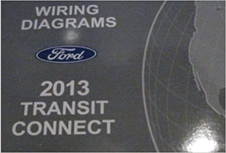 2013 FORD Transit Connect Electrical Wiring Diagrams Diagram Service  Ford Transit Connect Wiring Diagram on 2014 ford f150 wiring diagram, 2013 ford focus wiring diagram, ford headlight switch wiring diagram, 2011 ford super duty wiring diagram, 2012 ford taurus wiring diagram, 2013 ford taurus wiring diagram, 2013 ford fusion wiring diagram, 2012 ford edge wiring diagram, 2013 ford escape wiring diagram, 2013 ford expedition wiring diagram, 2012 ford f-150 wiring diagram, 2013 ford e250 wiring diagram, 2013 ford f350 wiring diagram, 2013 ford explorer wiring diagram, 2013 ford edge wiring diagram,