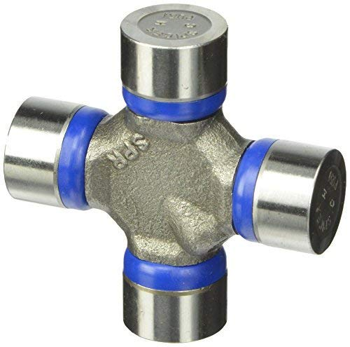 Spicer 5-153X U-Joint Kit ()