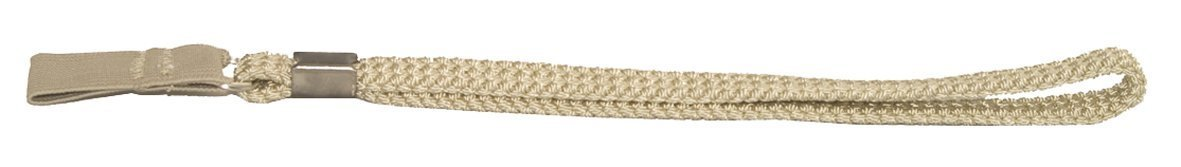 switch sticks Replacement Wrist Strap in Gold