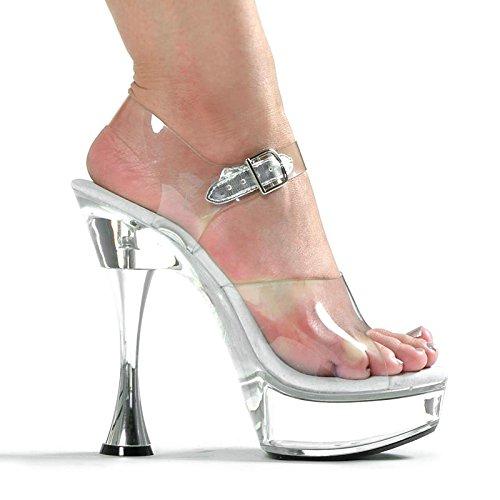 Ellie Shoes E-C-Brook, 6