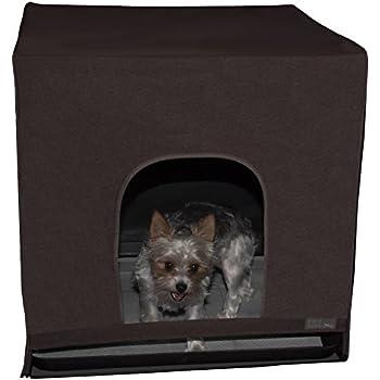 Amazon Com Petsafe Pet Loo Portable Dog Potty Pee Pod