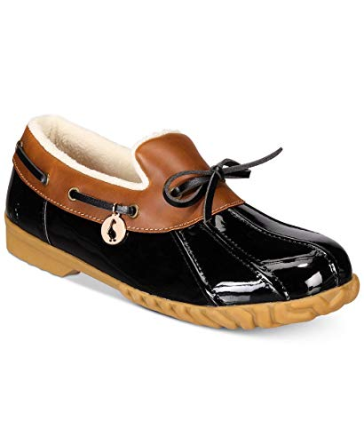 03b7a946e The original duck boot the best Amazon price in SaveMoney.es