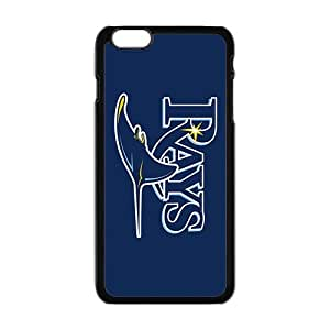 Cool-Benz TAMPA BAY RAYS baseball mlb Phone case for iPhone 6 plus