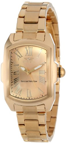 Invicta Women's 15157