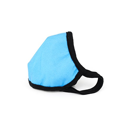 Cambridge Mask Company Anti Pollution Mask Military Grade Protection Cycling / Running / Travel / Air Pollution / - Cambridge Stores