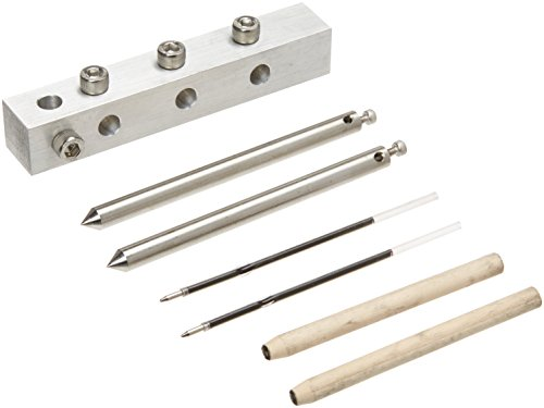 Foreasy Marking Woodworking Precision Scribers product image