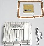 Hughes Performance HP5282 Pan Deep Aluminum Transmission