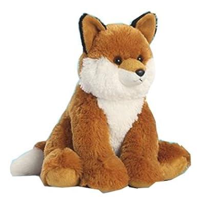 "Aurora 14"" Fox"