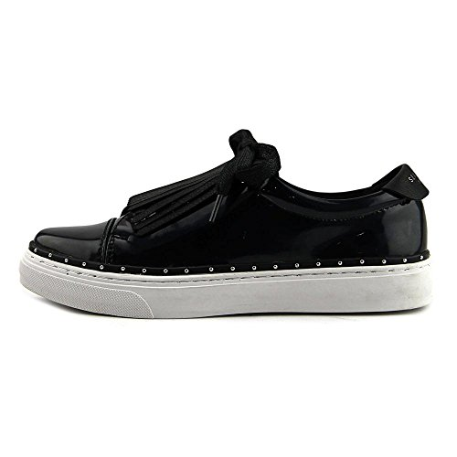 SIXTY SEVEN Sixtyseven Fred Black/Tayler 78291BLK, Turnschuhe
