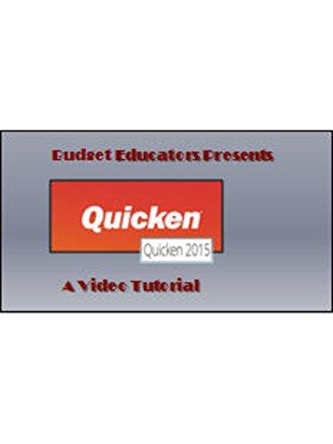 quicken-2015-video-tutorial-getting-started