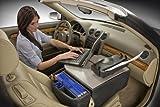 RoadMaster Car Desk (RoadMaster Car Desk w Printer Stand)
