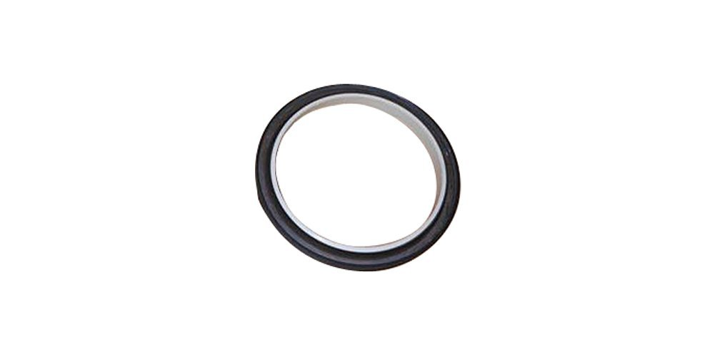 Oil seal 4982415 Cummins diesel engine parts General engine parts