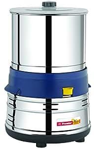 Premier Wonder Table Top Wet Grinder 1.5 Liter