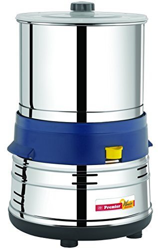 - Premier Small Wonder Table Top Wet Grinder 1.5 Liter by SS Premier