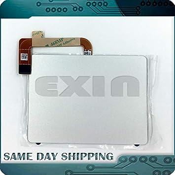 Amazon.com: ShineBear - Almohadilla táctil para MacBook Pro ...