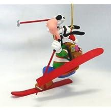 Disney Christmas Magic Ornament – Goofy