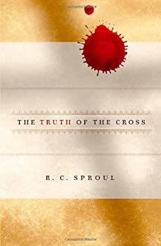 The Truth of the Cross 1567690874 Book Cover