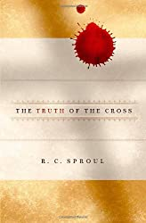 TRUTH OF THE CROSS