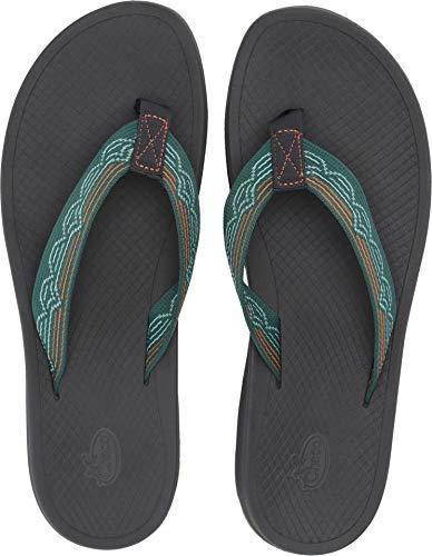 Chaco Playa Pro Web Flip Flop - Women