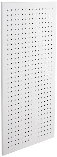 Blomus Magnet Board, Perforated, 40 x 80 cm by Blomus