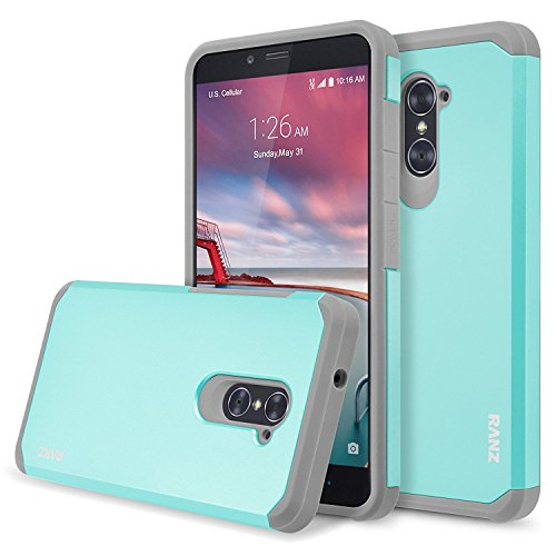 otterbox for zte imperial ii - 8