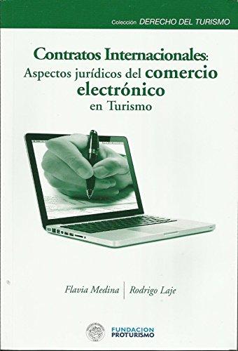 German to Spanish translators and interpreters » Specific fields