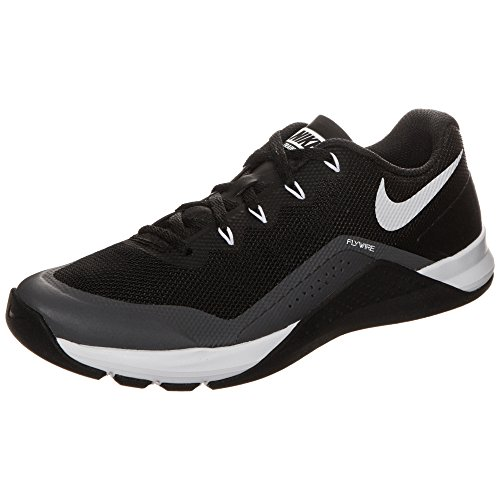 NIKE Women's Metcon Repper DSX Cross Trainer Black/White-m sale visa payment free shipping outlet locations s3FtPMFgG7