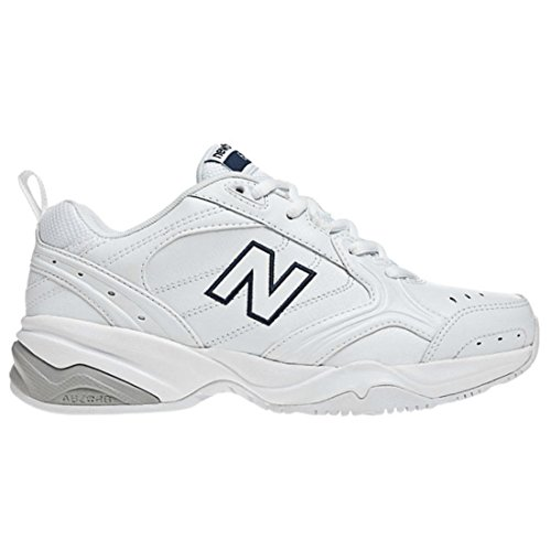 New Balance Women's 624 Speciality Training Shoes