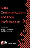 Data Communications and Their Performance, , 0412732505