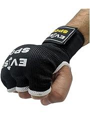 Boksbandages - binnenste beschermende handschoenen - kickboksen - binnenhandschoenen voor MMA, boksen