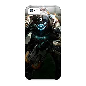 XiFu*MeiHot Dead Space 2 Game First Grade Phone Cases For iphone 6 4.7 inch Cases CoversXiFu*Mei
