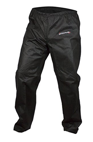 Advantage Rainsuit - 3