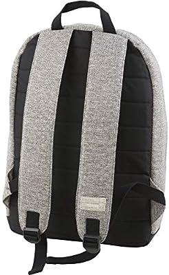 HEX Echo Mirage Backpack: Amazon com: DUAE TRADE