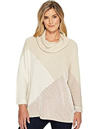 Women's Linear Cozy Top