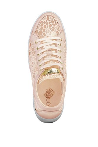 Ref Gisela guess40712 pink Basket Roses Guess Les Rn4xFqx