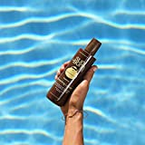 Sun Bum Browning Lotion | Vegan and Reef Friendly