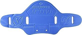 Buoyancy Belt Image