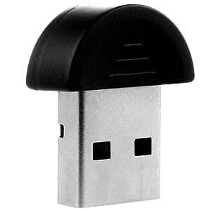 Micro Bluetooth Dongle