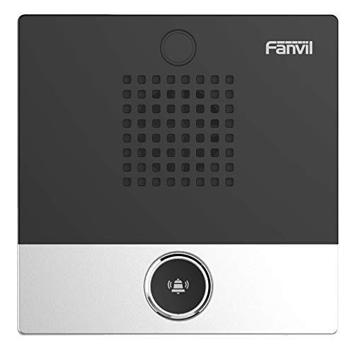 Fanvil SIP Mini Intercom i10 - Intercomunicador
