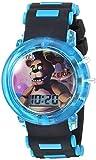 Five Nights at Freddy's Boys' Quartz Watch with