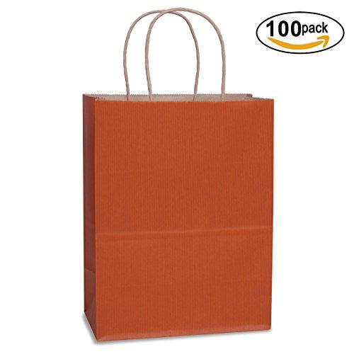 Gift Bags 8x4.75x10.5