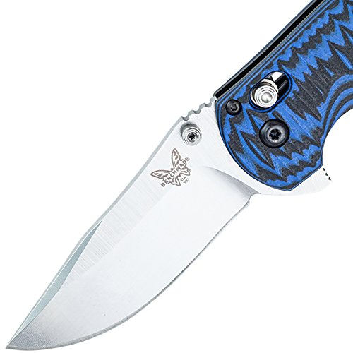 Benchmade-AXIS-Flipper-300-1-Drop-Point