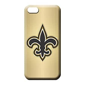 iphone 6 4.7'' cover With Nice Appearance Fashionable Design mobile phone cases new orleans saints