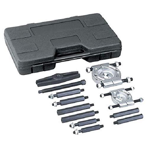 OTC 4518 Stinger 5-ton Bar-Type Puller/Bearing Separator ()