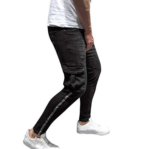 (oys athletic shorts boys khaki pants 2t boys shorts running shorts men mens long shorts men men basketball shorts biker for men gym pants men men cargo pants boxer shorts for men 5t boys sho)