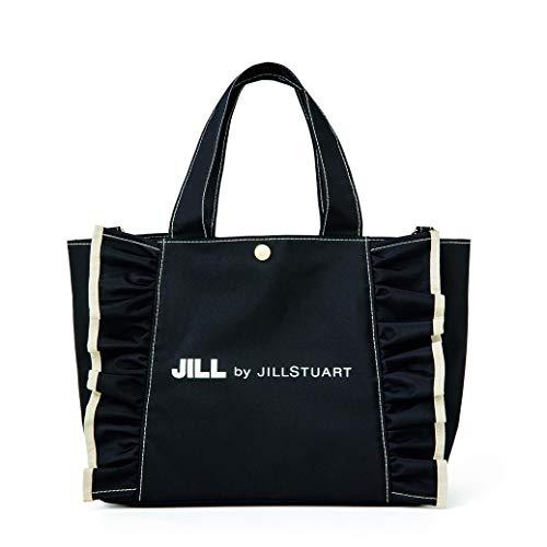 JILL by JILLSTUART トートバッグ BOOK 画像 C